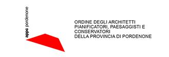 Logo_ordine_degli_architetti