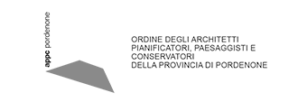 Logo_ordine_degli_architetti_bn