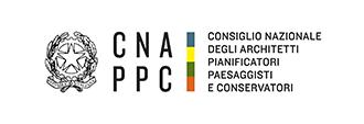 logo_consiglio_nazionale_degli_architetti