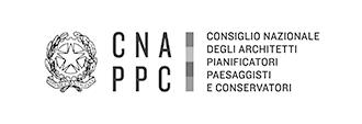 logo_consiglio_nazionale_degli_architetti_bn
