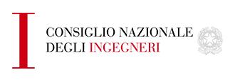 logo_consiglio_nazionale_degli_ingegneri