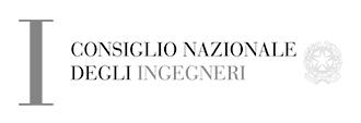 logo_consiglio_nazionale_degli_ingegneri_bn