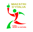 logo_maestri-ditalia