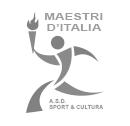logo_maestri-ditalia_bn