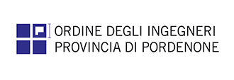 logo_ordine_degli_ingegneri