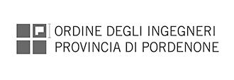 logo_ordine_degli_ingegneri_bn