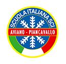 logo_piancavallo