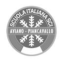 logo_piancavallo_bn
