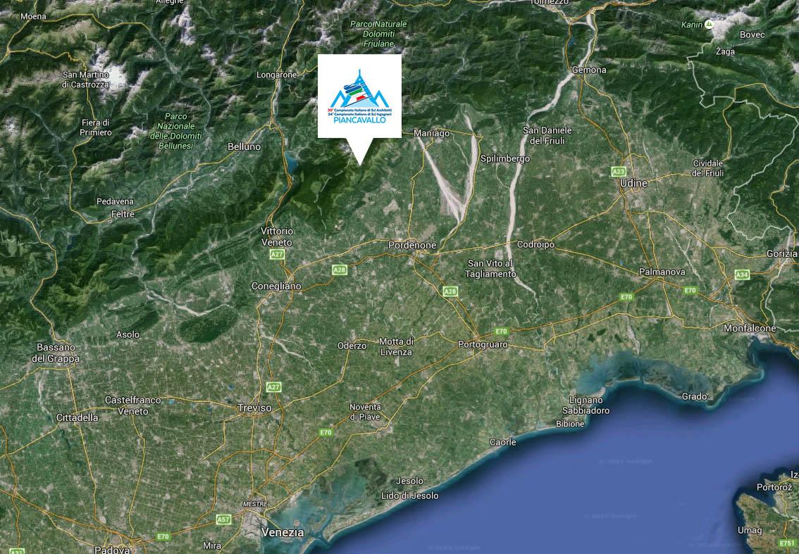 mappa_sci
