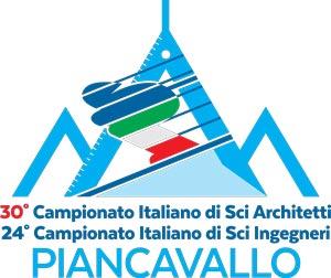 Campionato Sci Architetti e Ingegneri Pordenone